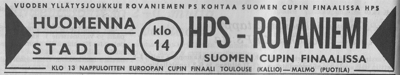 thumb Cup1962
