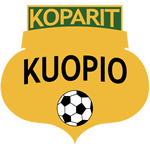 Koparit
