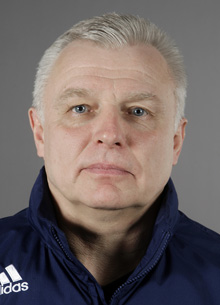 Picture of Valeri Bondarenko