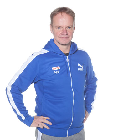 Picture of Juha Malinen